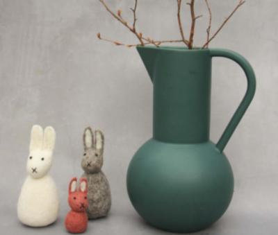 Vilt: konijntjes